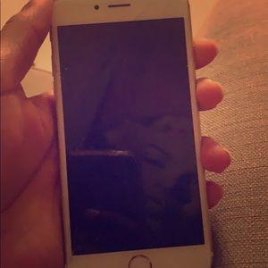 Accessories - iPhone 6s